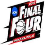 NCAA FINAL FOUR TALK