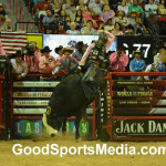 Podcast Preview PBR World Finals 2015